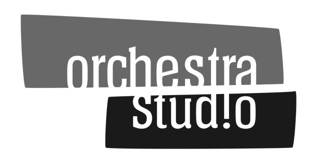 Ils-orchestra-studio