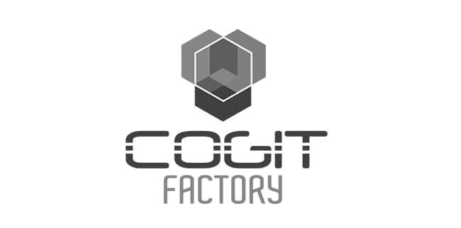 lg-cogit